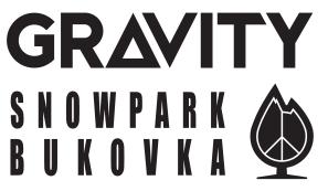 cropped-gravity-snowpark-bukovka-logo-2017.png